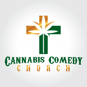 cannabisComedyChurch